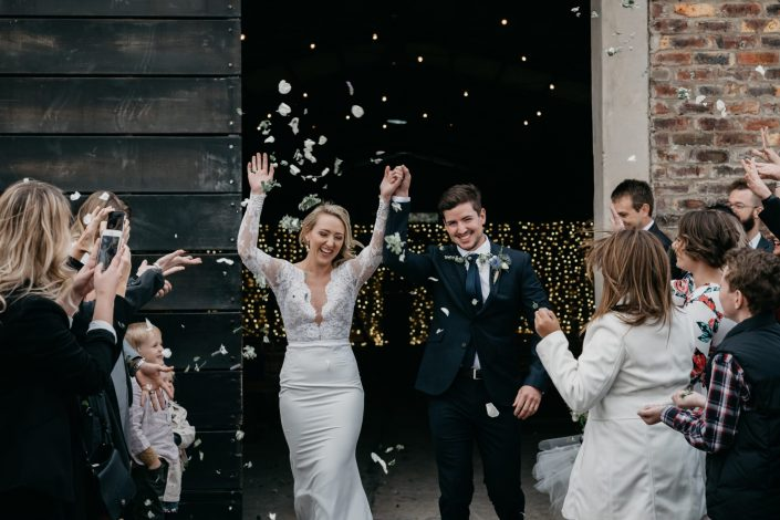 10 Confetti Alternatives
