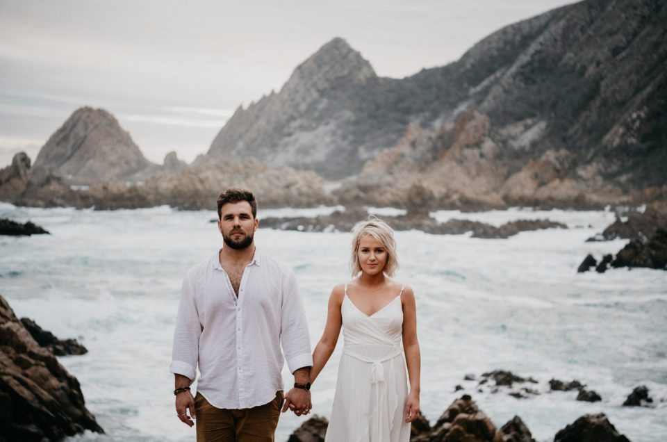 Sharyn Hodges South African Wedding Photographer Plettenberg Bay