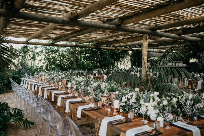 Knysna Wedding Vendors