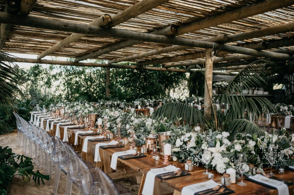 Wedding Venues in Plettenberg Bay Sharyn Hodges