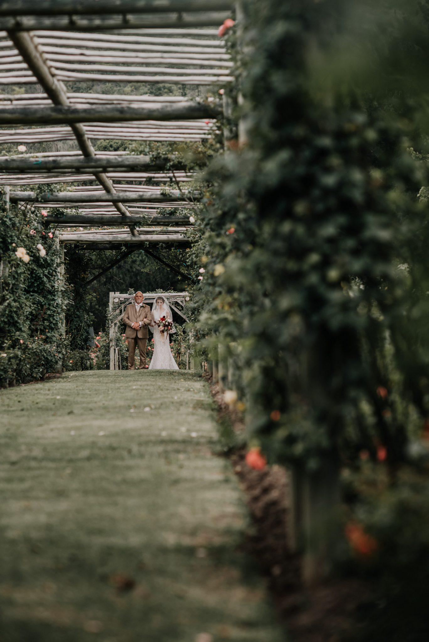 Sharyn Hodges South African Wedding Photographer Plettenberg Bay