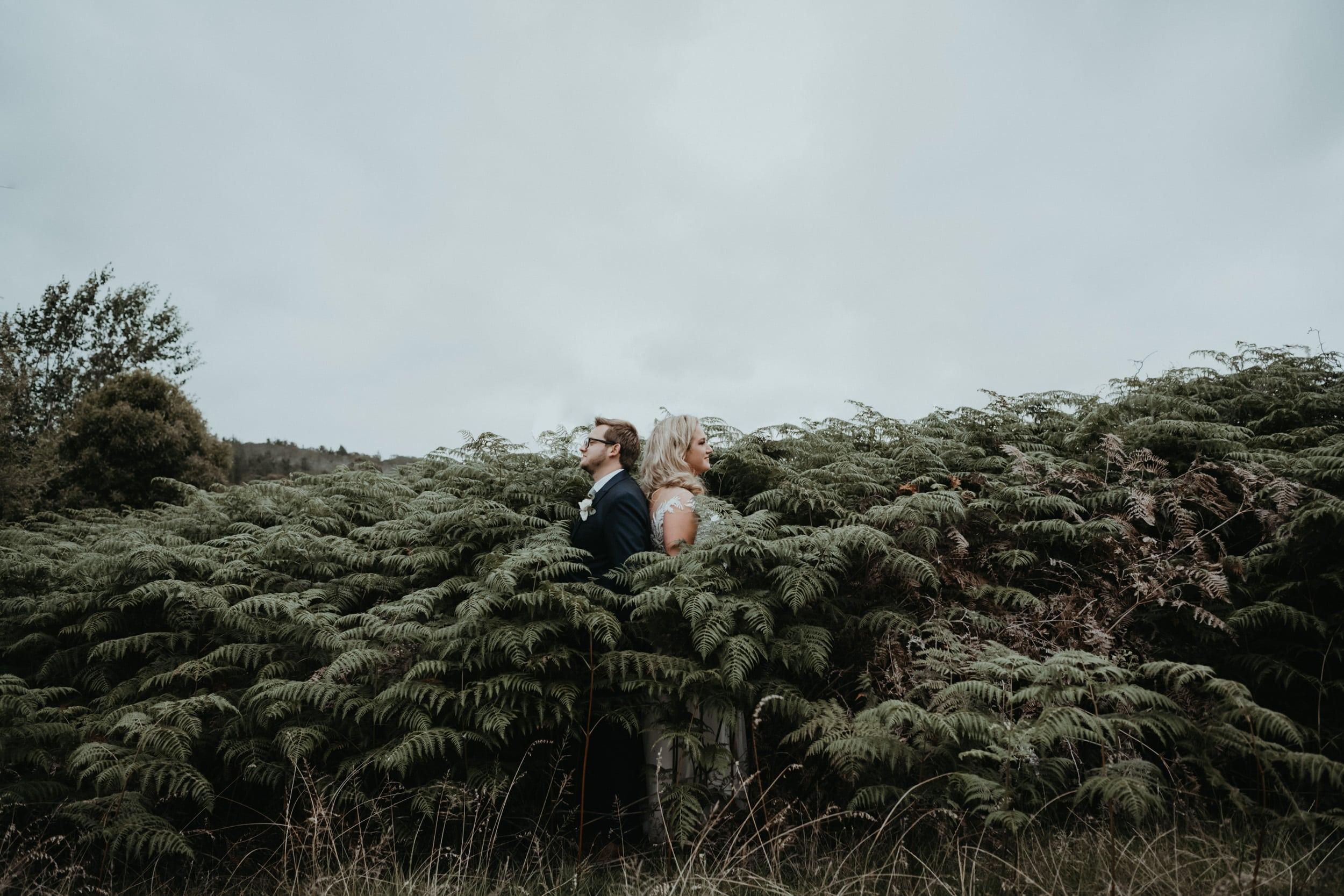 annika-schalk-herolds-bay-wedding-sharyn-hodges-297