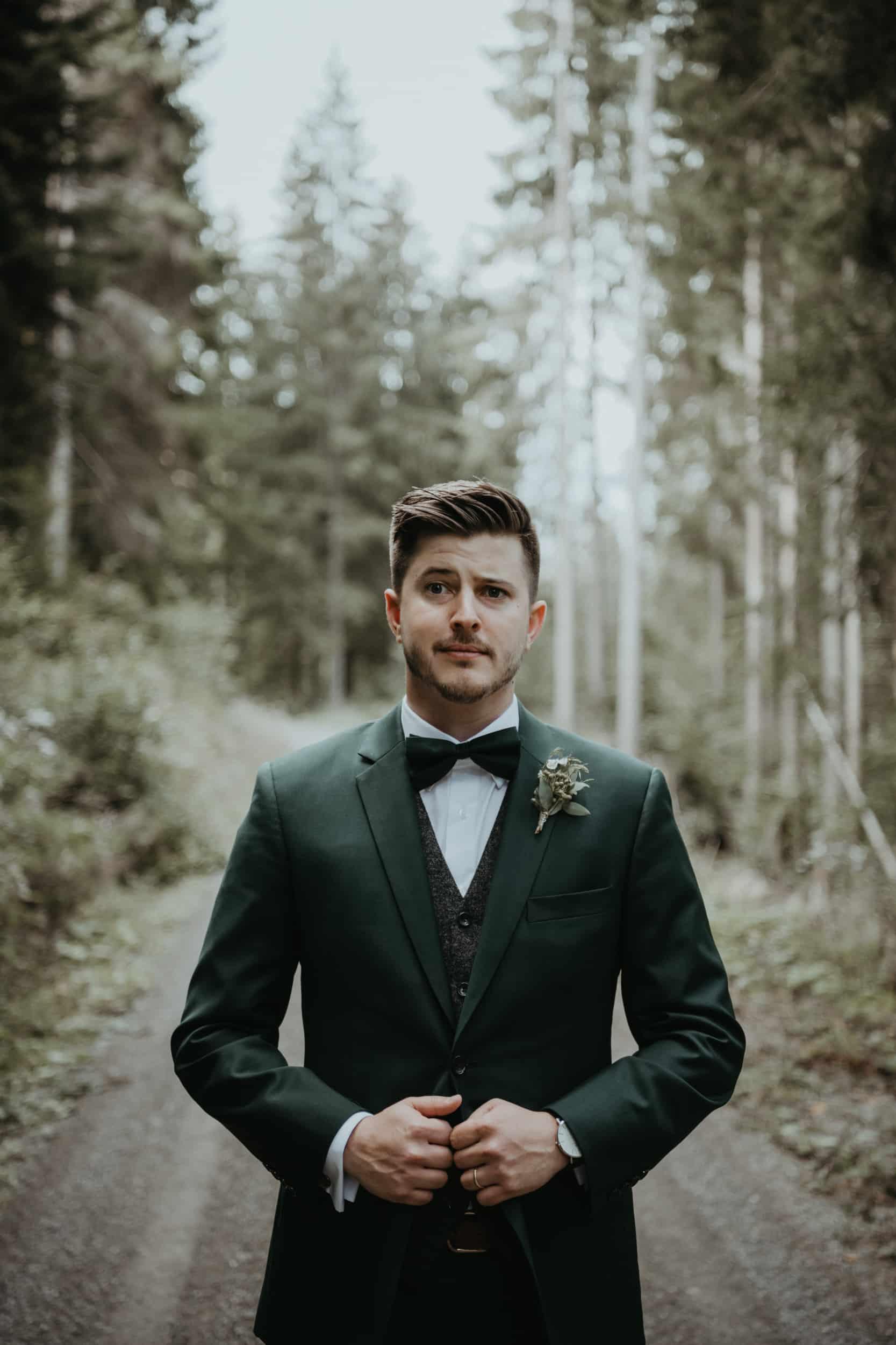 lisa-josh-black-forest-wedding-september-2019-657