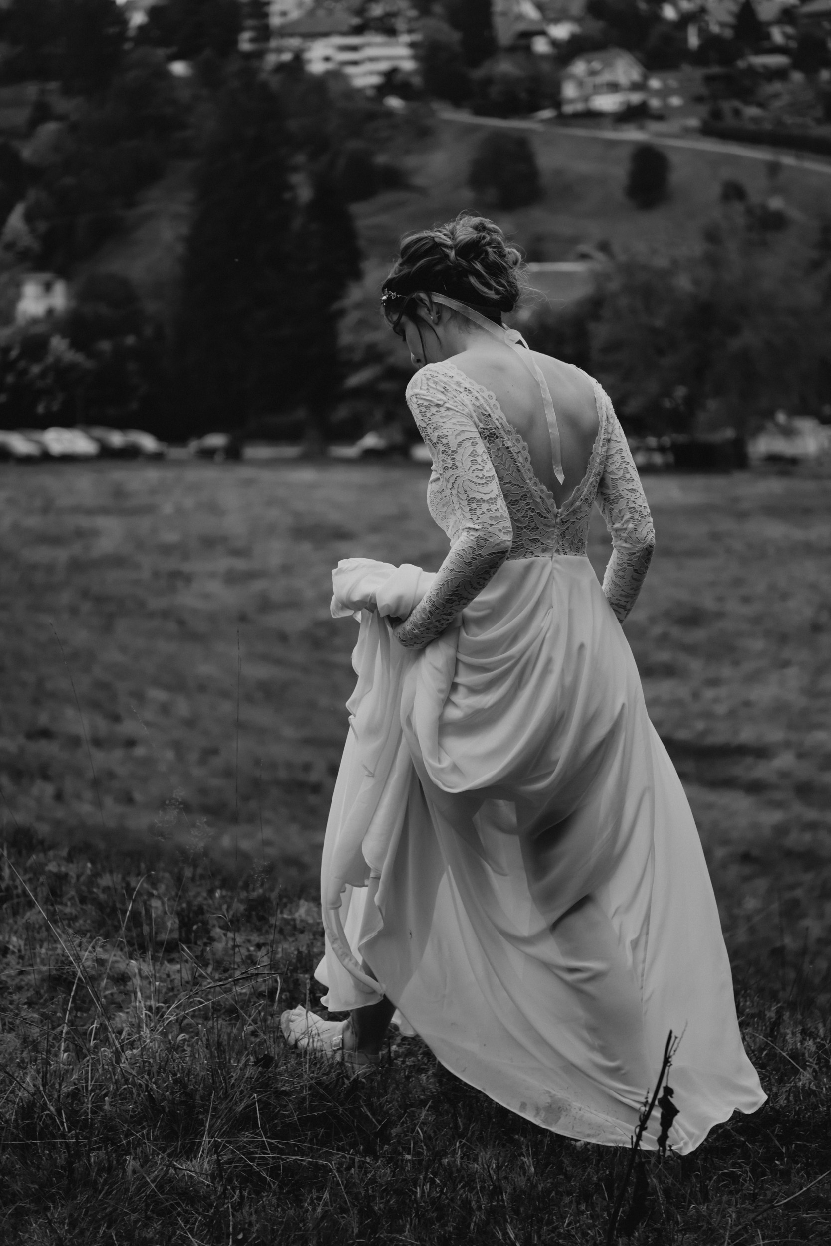 lisa-josh-black-forest-wedding-september-2019-850