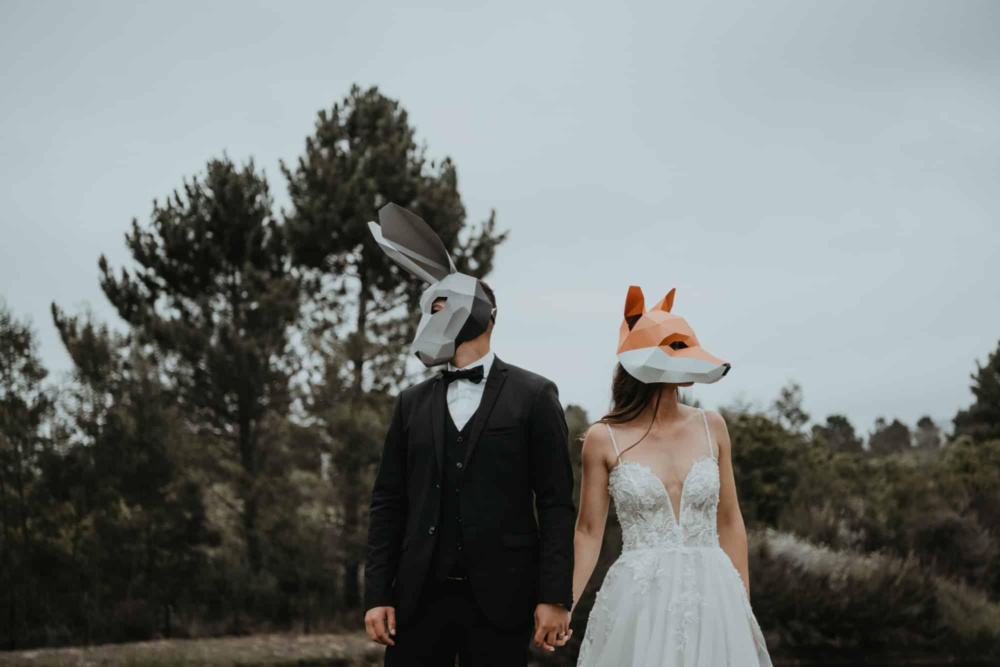 michaela-buzz-newstead-wedding-photography-sharyn-hodges-744