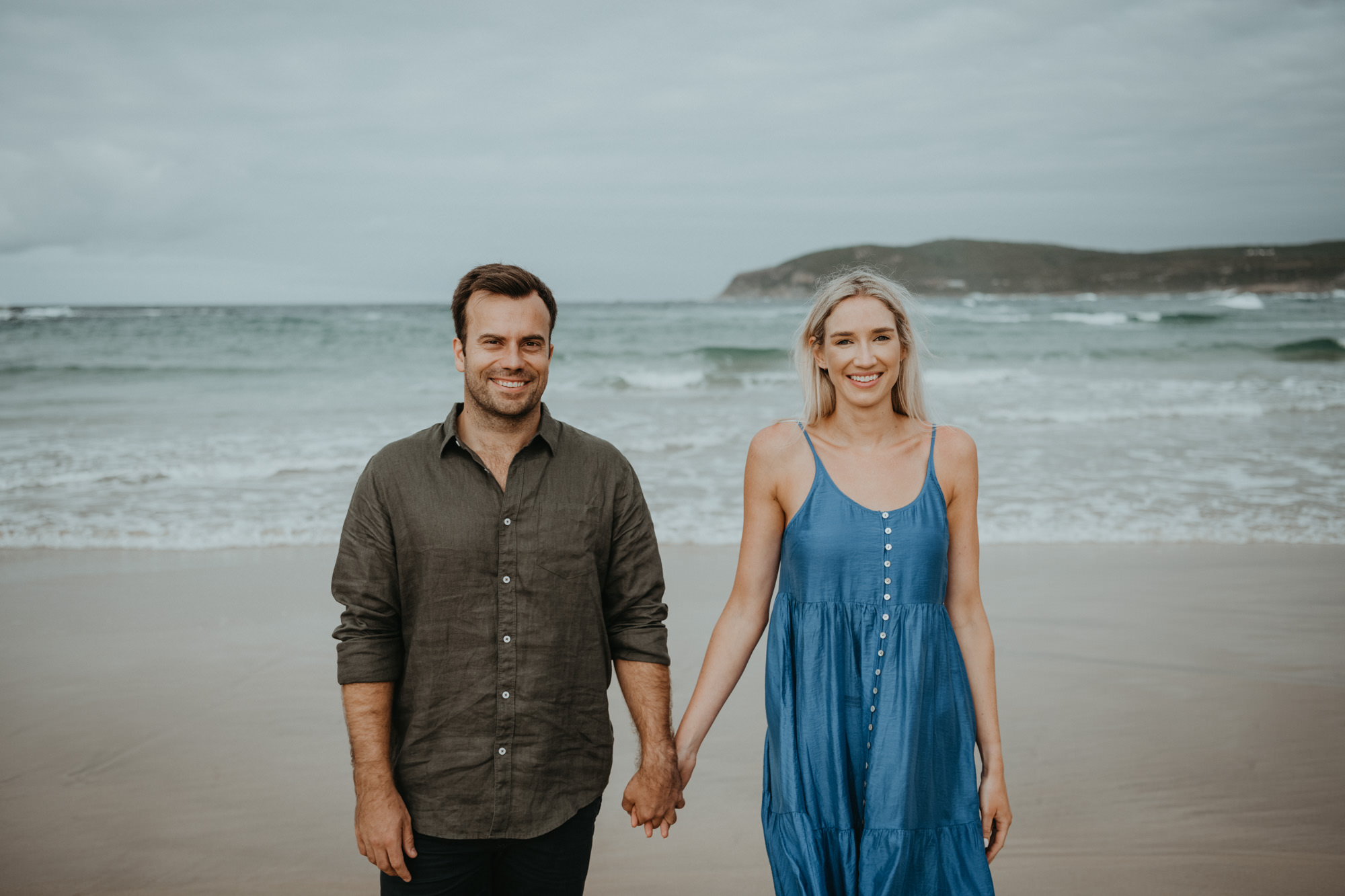 stacey-shaun-engagement-shoot-robberg-nature-reserve-photography-sharyn-hodges-255