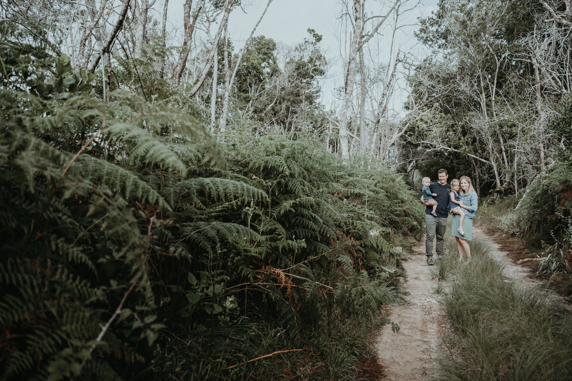 bianca-graeme-family-shoot-harkerville-sharyn-hodges-photography-167