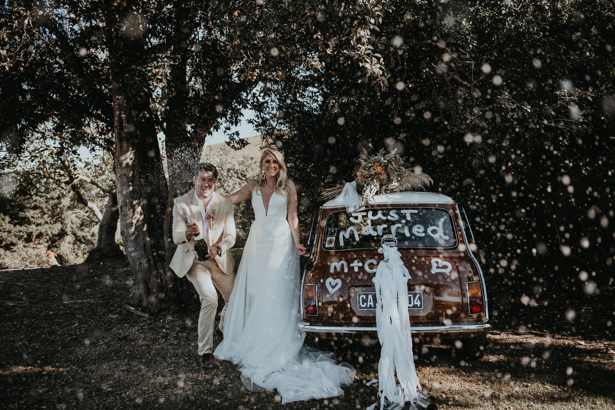 emily-moon-wedding-photography-sharyn-hodges-2
