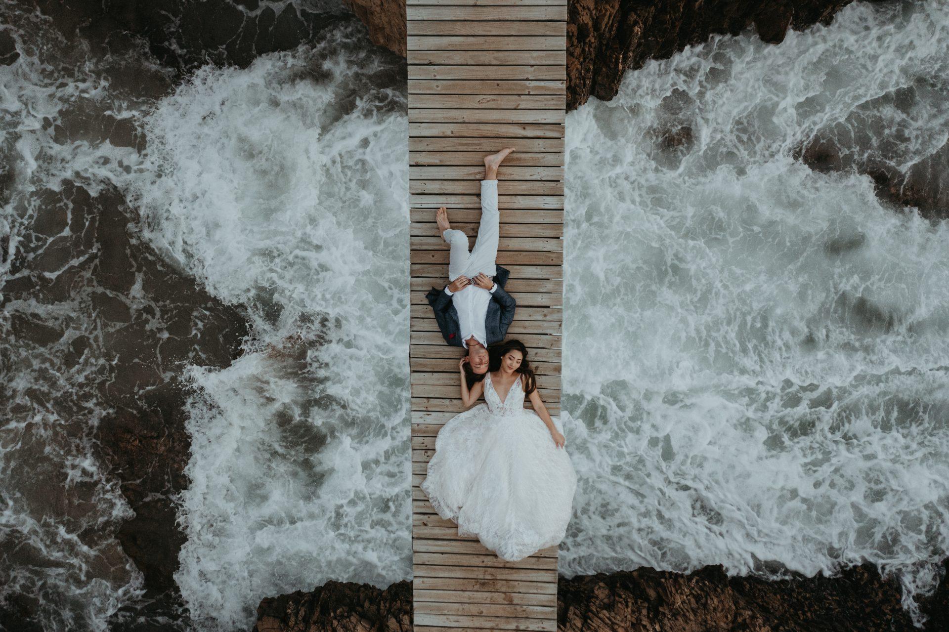 kyle-lisha-couple-shoot-knysna-heads-2021-68