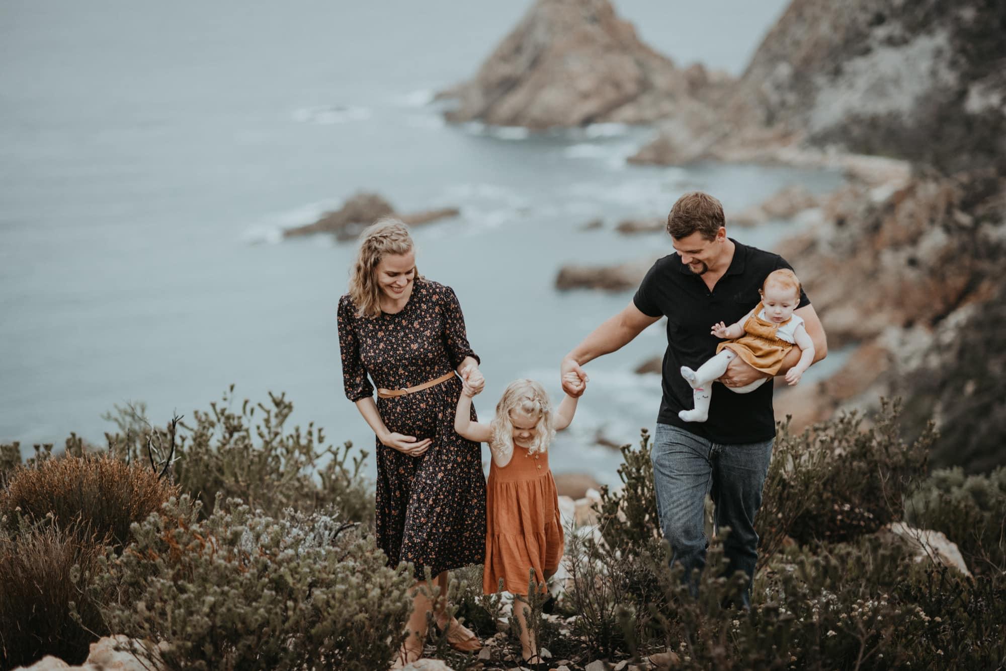 lene-family-shoot-harkerville-plettenberg-bay-281