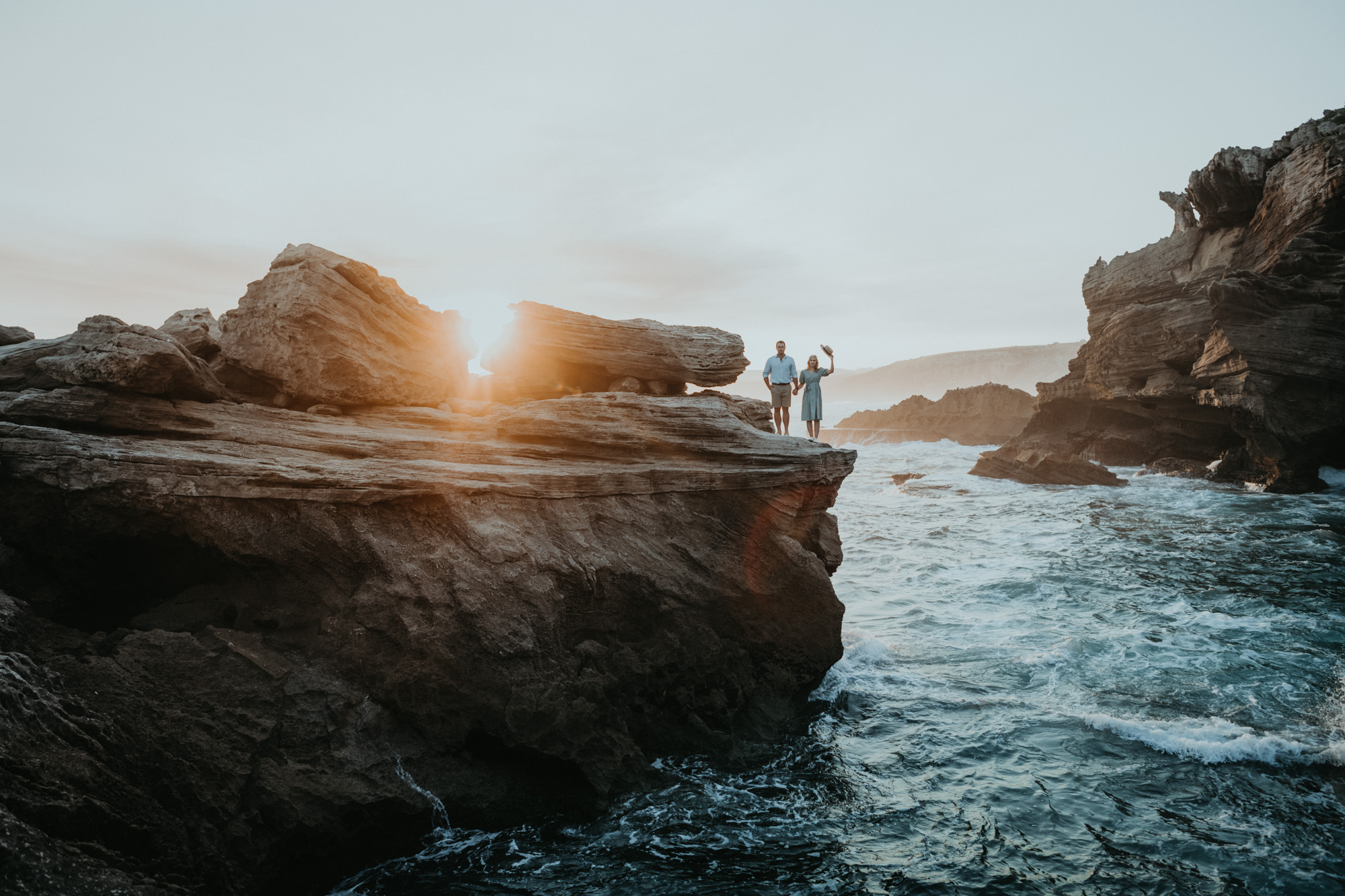 robyn-grant-engagement-shoot-robberg-nature-reserve-2021-159