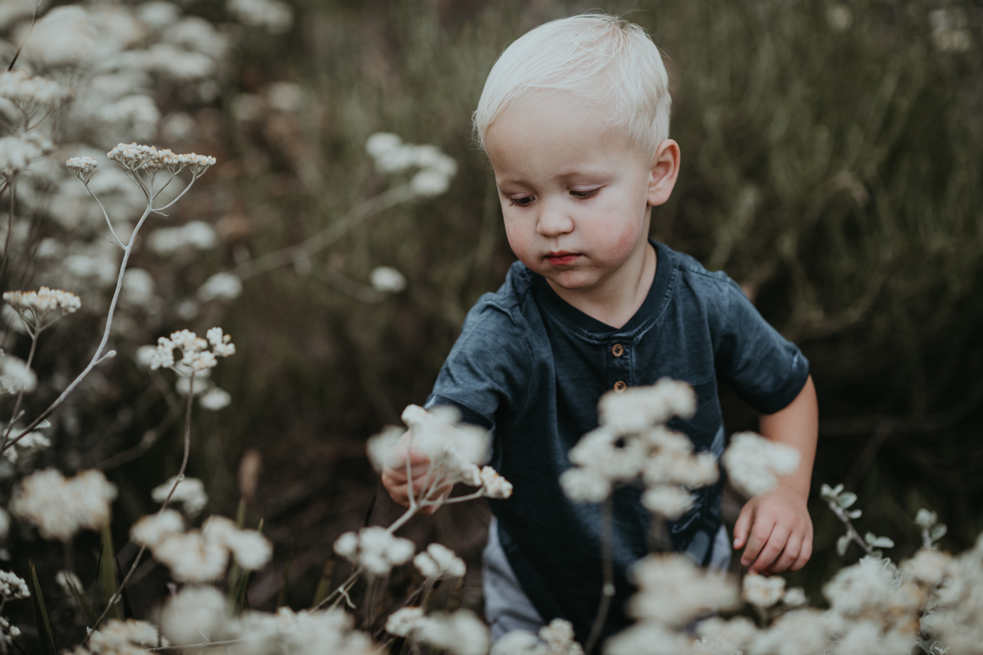 zanelle-family-shoot-keurboomstrand-photography-sharyn-hodges-138